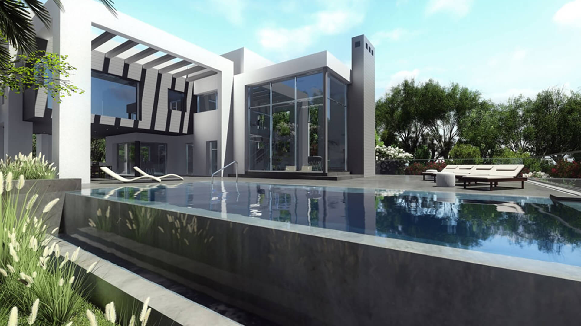 Ver detalles de Benalmádena Villas, en venta en Benalmádena